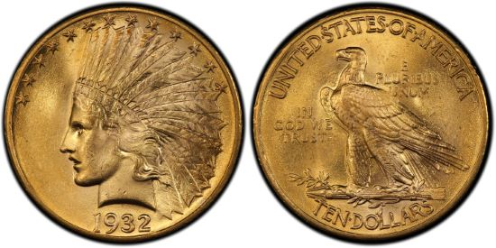 http://images.pcgs.com/CoinFacts/30603387_43551069_550.jpg
