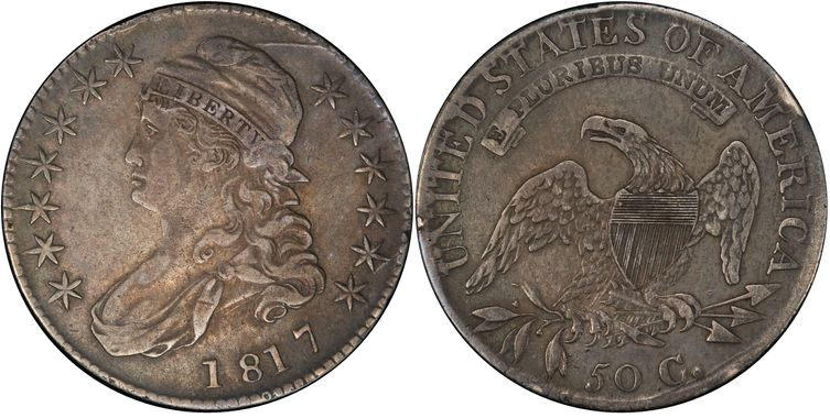 http://images.pcgs.com/CoinFacts/30605396_81644030_550.jpg