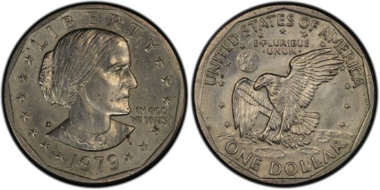 http://images.pcgs.com/CoinFacts/30611916_44120523_550.jpg