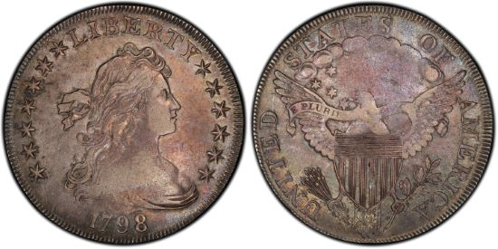 http://images.pcgs.com/CoinFacts/30611955_43769614_550.jpg