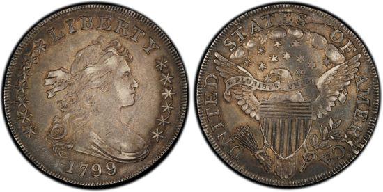 http://images.pcgs.com/CoinFacts/30613515_43351409_550.jpg