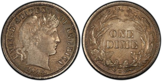 http://images.pcgs.com/CoinFacts/30617167_43374816_550.jpg