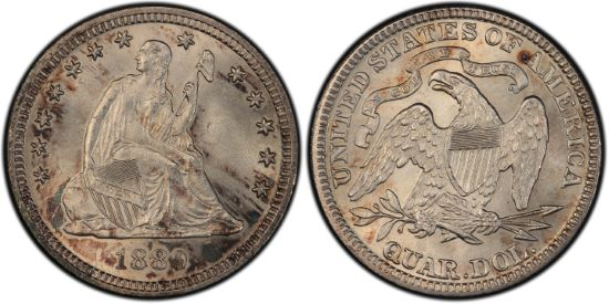http://images.pcgs.com/CoinFacts/30617350_42493279_550.jpg