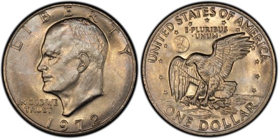 http://images.pcgs.com/CoinFacts/30620913_43376924_550.jpg
