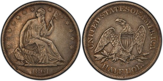 http://images.pcgs.com/CoinFacts/30624477_46939682_550.jpg