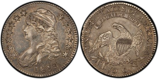 http://images.pcgs.com/CoinFacts/30625299_43362812_550.jpg