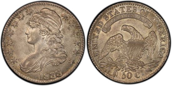 http://images.pcgs.com/CoinFacts/30625300_43362809_550.jpg