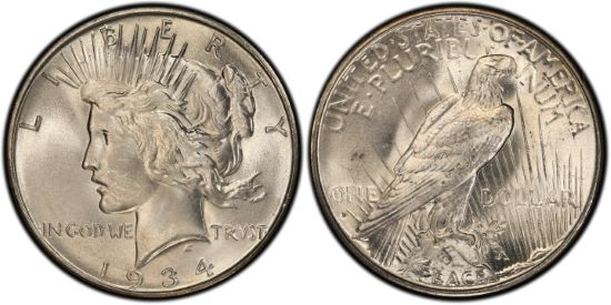 http://images.pcgs.com/CoinFacts/30625955_42894382_550.jpg