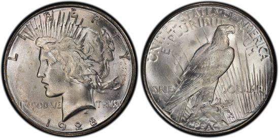 http://images.pcgs.com/CoinFacts/30625956_41574260_550.jpg