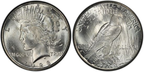 http://images.pcgs.com/CoinFacts/30625957_38793278_550.jpg