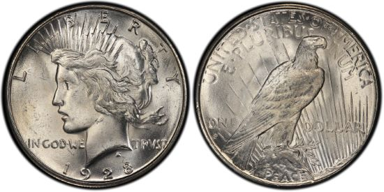 http://images.pcgs.com/CoinFacts/30625958_42654050_550.jpg
