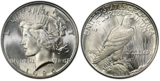 http://images.pcgs.com/CoinFacts/30628931_65904267_550.jpg