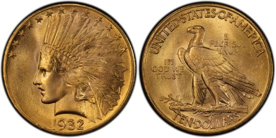 http://images.pcgs.com/CoinFacts/30630414_43318309_550.jpg