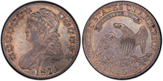 http://images.pcgs.com/CoinFacts/30631817_28906641_550.jpg