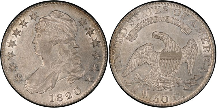 http://images.pcgs.com/CoinFacts/30640832_57986586_550.jpg