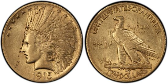 http://images.pcgs.com/CoinFacts/30641452_43414438_550.jpg