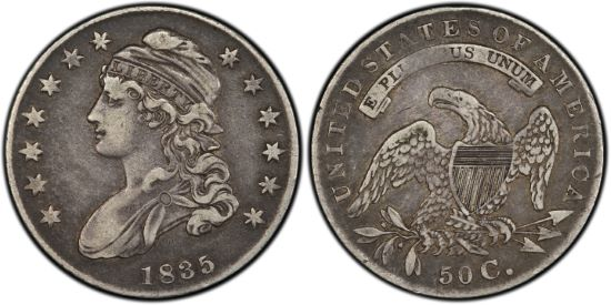 http://images.pcgs.com/CoinFacts/30641904_45786255_550.jpg