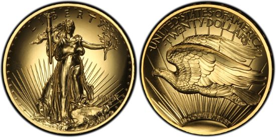 http://images.pcgs.com/CoinFacts/30642917_43345982_550.jpg