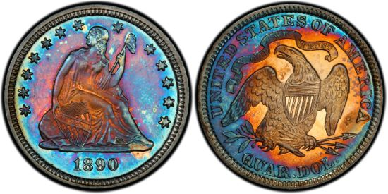 http://images.pcgs.com/CoinFacts/30652361_1534850_550.jpg