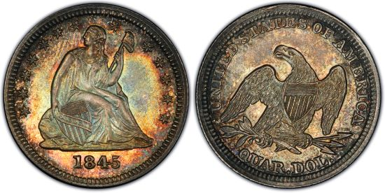 http://images.pcgs.com/CoinFacts/30652363_1442956_550.jpg