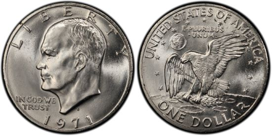 http://images.pcgs.com/CoinFacts/30655250_43351481_550.jpg