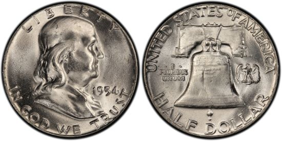 http://images.pcgs.com/CoinFacts/30655254_43351525_550.jpg