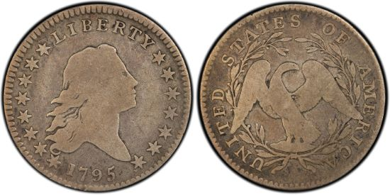 http://images.pcgs.com/CoinFacts/30658988_43591296_550.jpg