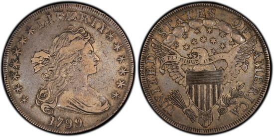 http://images.pcgs.com/CoinFacts/30658990_43593047_550.jpg