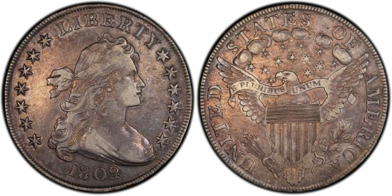 http://images.pcgs.com/CoinFacts/30670069_43554432_550.jpg