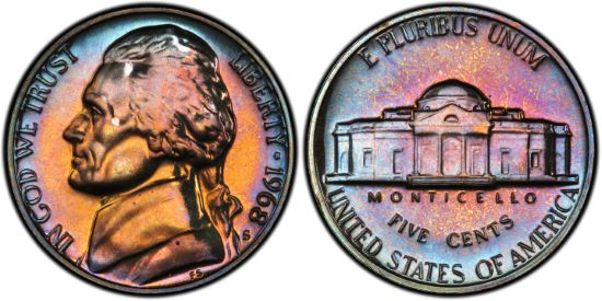 http://images.pcgs.com/CoinFacts/30671607_44472596_550.jpg