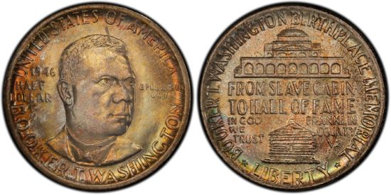 http://images.pcgs.com/CoinFacts/30671648_41847309_550.jpg