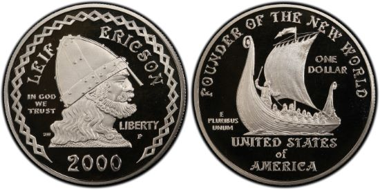 http://images.pcgs.com/CoinFacts/30674761_43348132_550.jpg