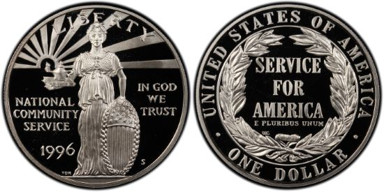 http://images.pcgs.com/CoinFacts/30674765_43348109_550.jpg
