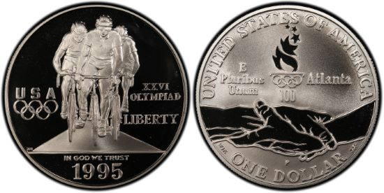 http://images.pcgs.com/CoinFacts/30674774_43348063_550.jpg