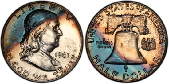 http://images.pcgs.com/CoinFacts/30684162_43610523_550.jpg