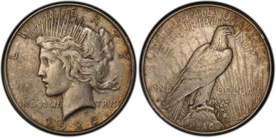 http://images.pcgs.com/CoinFacts/30684163_43610526_550.jpg