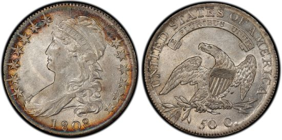 http://images.pcgs.com/CoinFacts/30688478_42880660_550.jpg