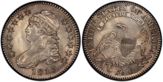 http://images.pcgs.com/CoinFacts/30688479_42880756_550.jpg