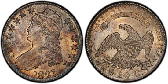http://images.pcgs.com/CoinFacts/30688480_42880767_550.jpg