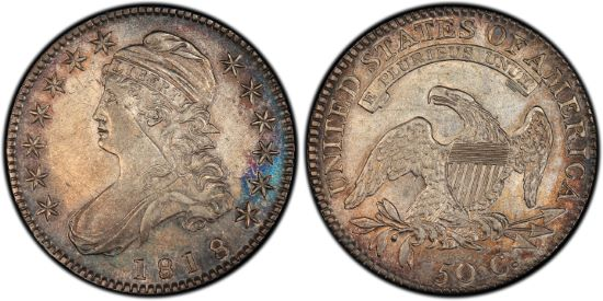 http://images.pcgs.com/CoinFacts/30690206_37919737_550.jpg