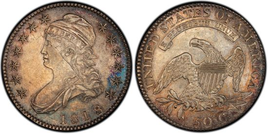 http://images.pcgs.com/CoinFacts/30690206_43680451_550.jpg
