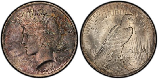 http://images.pcgs.com/CoinFacts/30690339_45578423_550.jpg