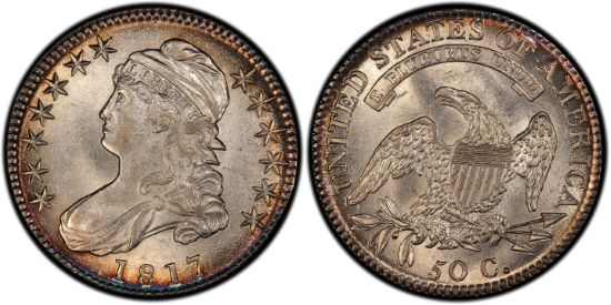 http://images.pcgs.com/CoinFacts/30690726_42904313_550.jpg