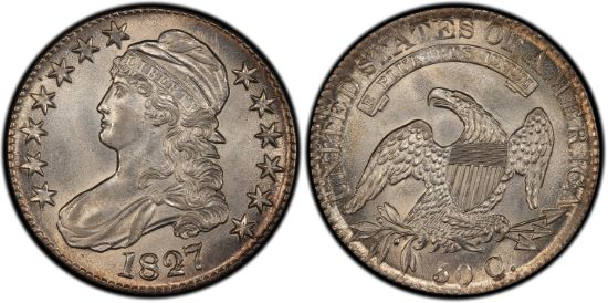 http://images.pcgs.com/CoinFacts/30690727_42904307_550.jpg
