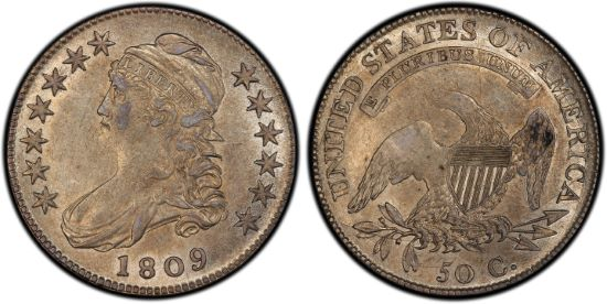 http://images.pcgs.com/CoinFacts/30693998_42880761_550.jpg
