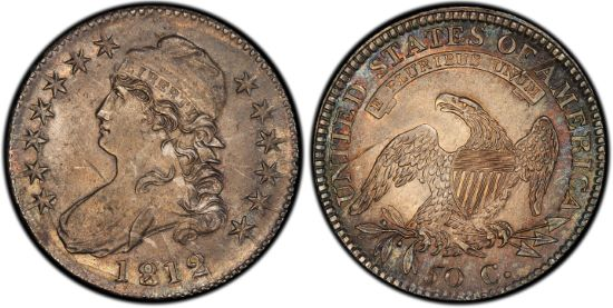http://images.pcgs.com/CoinFacts/30693999_42880764_550.jpg