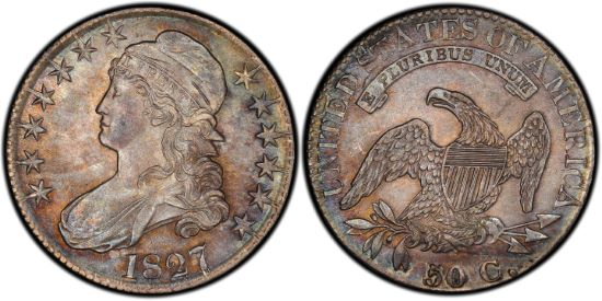 http://images.pcgs.com/CoinFacts/30694000_42881181_550.jpg