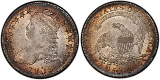 http://images.pcgs.com/CoinFacts/30695995_42904289_550.jpg