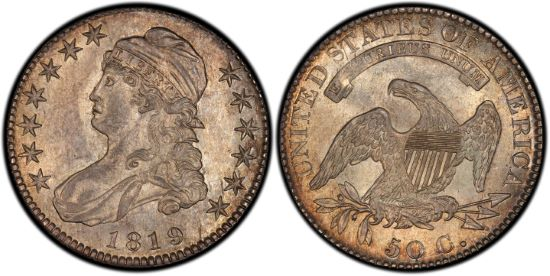 http://images.pcgs.com/CoinFacts/30695996_42905062_550.jpg