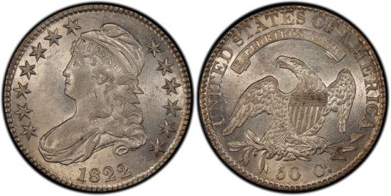 http://images.pcgs.com/CoinFacts/30695997_42905376_550.jpg